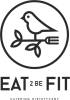 Catering dietetyczny Eat2BeFit